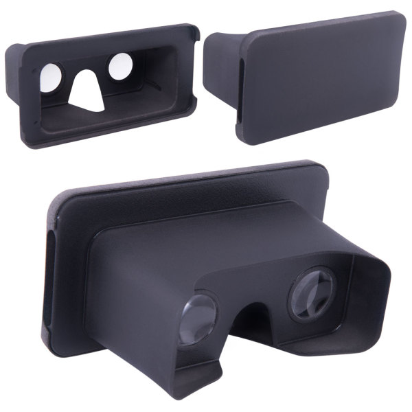 VR Glasses Basic