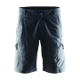 In-The-Zone Shorts men granite s