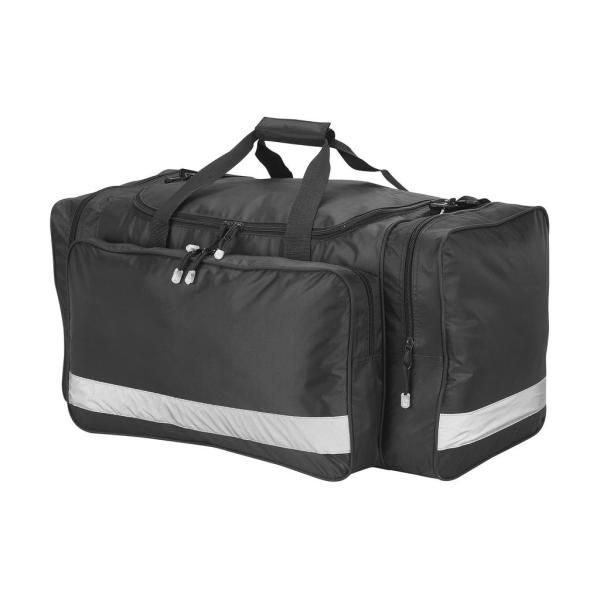 Glasgow Jumbo Kit Holdall