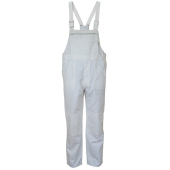 Workwear Bib Trousers