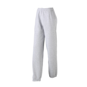 Ladies' Jogging Pants