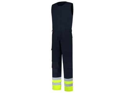 Bodybroek High Vis