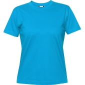 Premium-T Ladies T shirts & tops