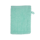 T1-washcloth