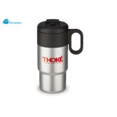 Thermos automok Flow 300ml