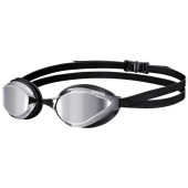 Training goggles Python mirror