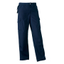 Hard Wearing Work Trouser Length 34""
