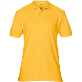 Premium men's polo shirt