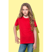 Stedman T-shirt Classic-T for kids