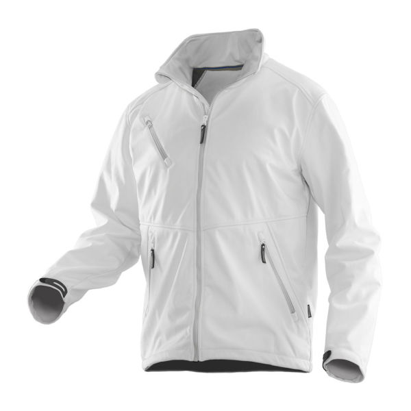 1208 Softshell Jacket