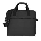 Business laptop tas