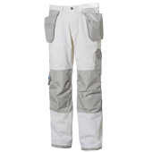 London Construction Pant