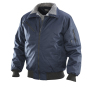 1357 Pilot Jacket navy 3xl