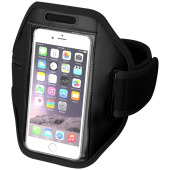 Gofax touchscreen smartphone armband