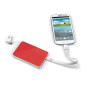 Powerbank 3 in 1 3000mAh