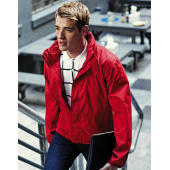 Pace II Lightweight Jacket