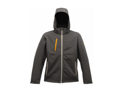 Dropzone 3 Layer Softshell
