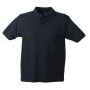 Classic Polo Junior navy