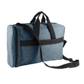 Lap top / document bag