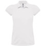 Heavymill / women white xxl
