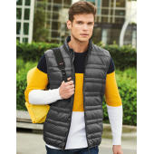 Firedown Down-Touch Bodywarmer