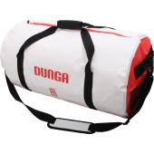 Dunga Duffelbag XL Red