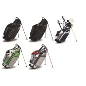 Callaway Fusion 14 Stand Bags