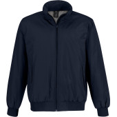 Crew bomber men's jacket