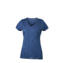 Ladies' Gipsy T-Shirt denim
