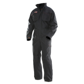 4036 Flame retardant Overall/Tracksuits
