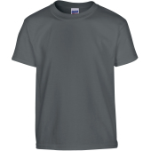 Heavy cotton™ classic fit youth t-shirt