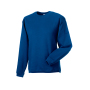 Workwear-Sweatshirt XL Bright Royal