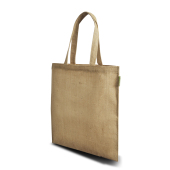 Jute tas Fair Bag
