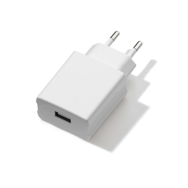 Adapter 2A