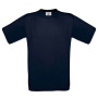 Exact 190 / kids t-shirt navy 7/8