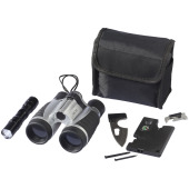 Dundee 16 delige outdoor cadeau set