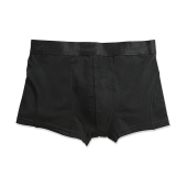 Dexter Boxers Men