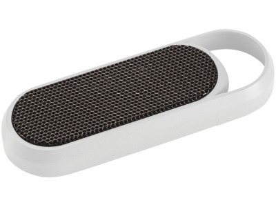 Draagbare Party Bluetooth speaker