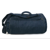 B&c dnm feeling good duffle bag