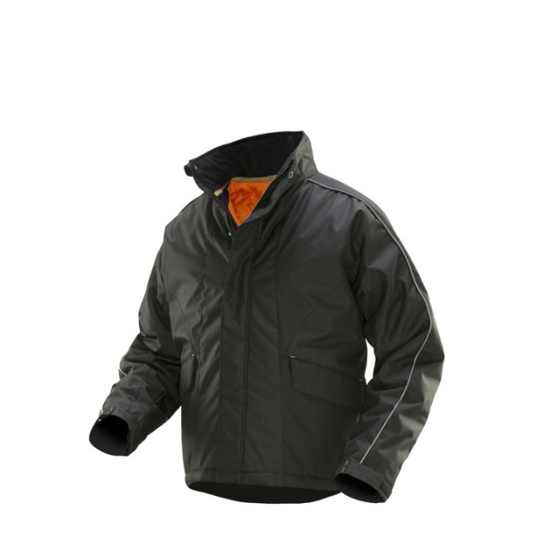 1264 Winter Jacket