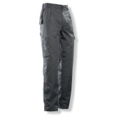 2305 Trousers Trousers