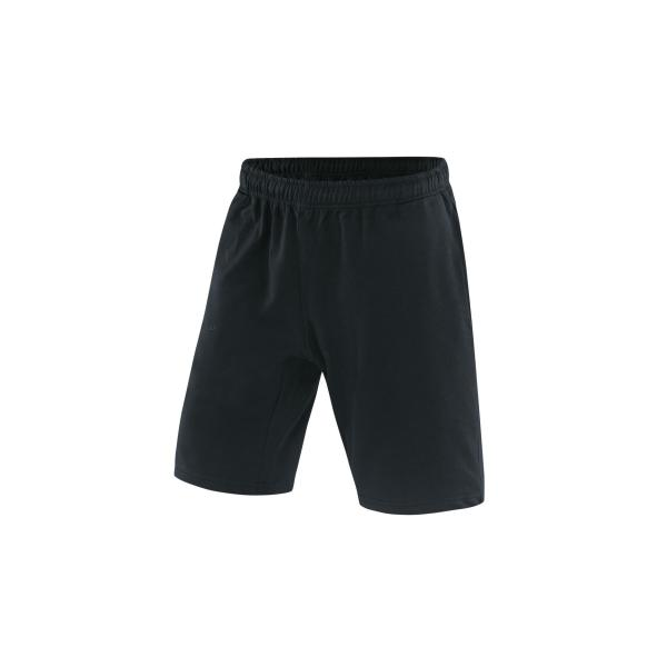 Jogging shorts Classic Team