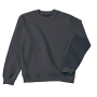 Workwear Sweater - WUC20
