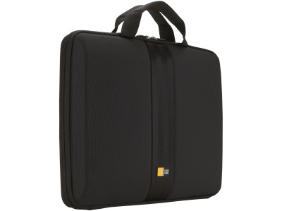 "Case Logic 13,3"" laptophoes met handgrepen"