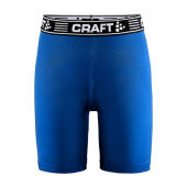 "Craft Pro Control 9"" Boxer JR Underwear"
