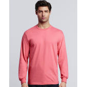 Hammer™ Adult Long Sleeve T-Shirt