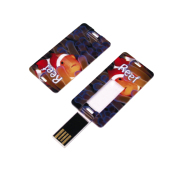 Card Tag USB FlashDrive