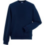 Authentic sweatshirt french navy xl