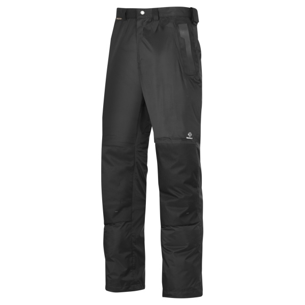 A.P.S WP Trousers