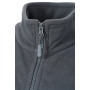 Ladies' Basic Fleece Jacket navy